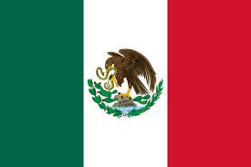 Free Trial Mexico VPN